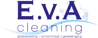 E.V.A. Cleaning